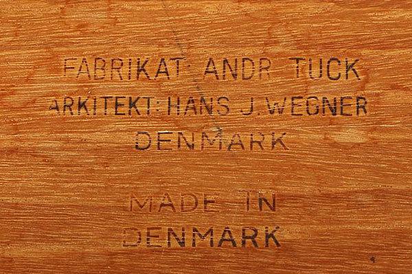 Wegner-Nesting-tables-teak-and-oak-03.jpg