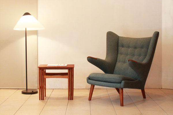 Wegner-Opala floor-lamp-01.jpg