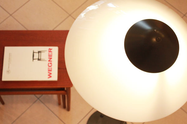 Wegner-Opala floor-lamp-03.jpg