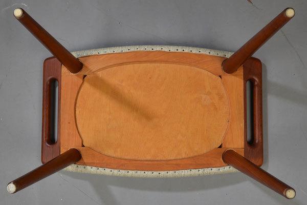 Wegner-Ottoman-for-Bear-chair-04.jpg