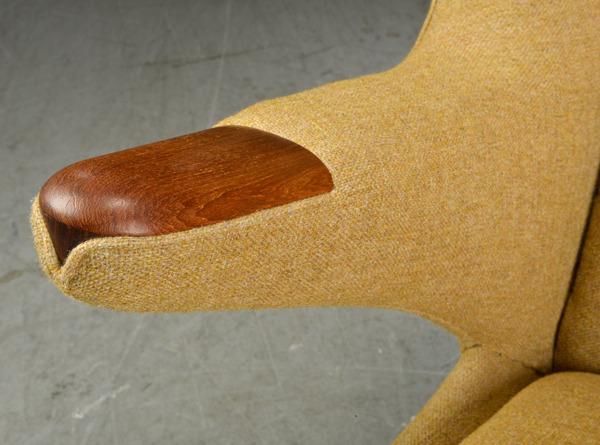 bearchair (6).jpg