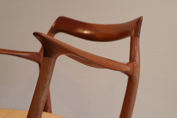 bud arm chair (11).jpg