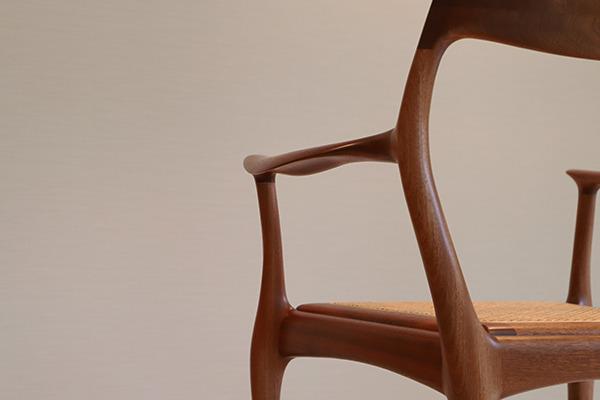 bud arm chair (12).jpg