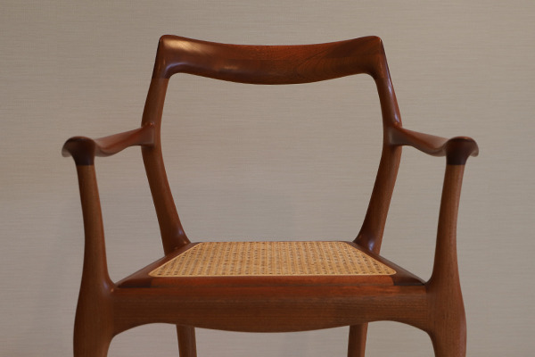 bud arm chair (1).jpg