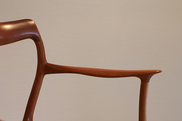 bud arm chair (13).jpg