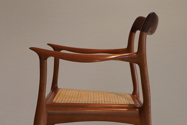 bud arm chair (3).jpg