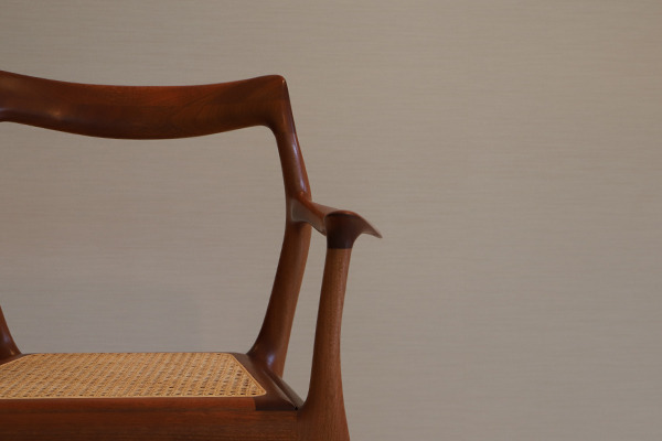 bud arm chair (5).jpg
