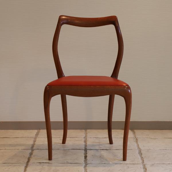 bud chair (10).jpg