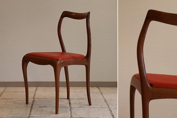 bud chair (11).jpg