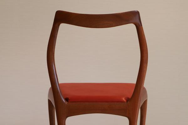 bud chair (3).jpg