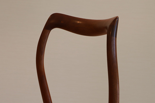 bud chair (4).jpg