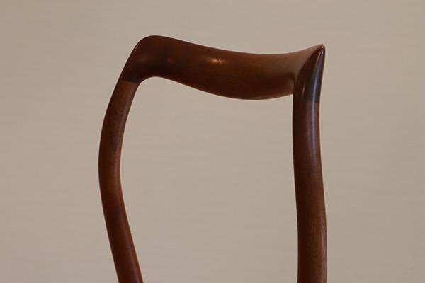 bud chair (4).jpg