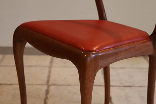 bud chair (5).jpg