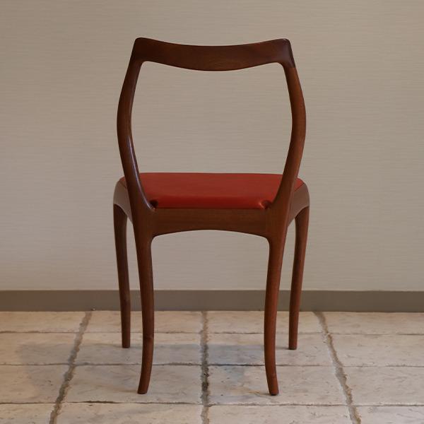 bud chair (6).jpg