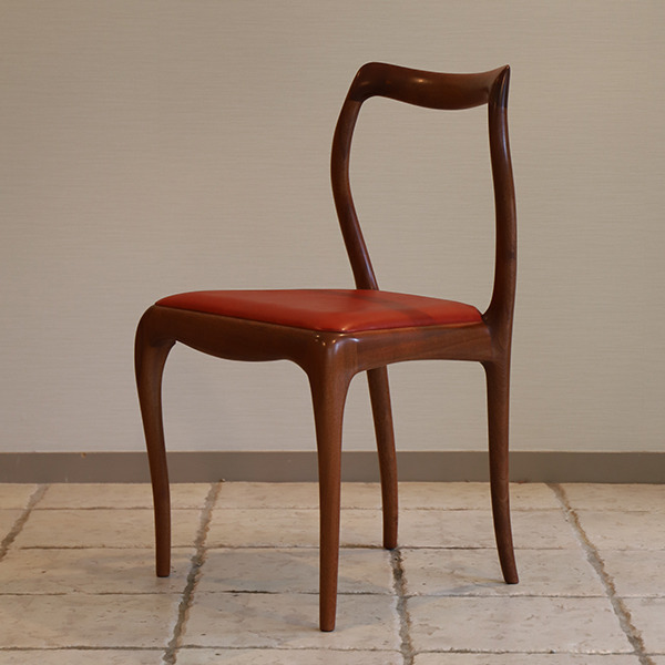 bud chair (9).jpg
