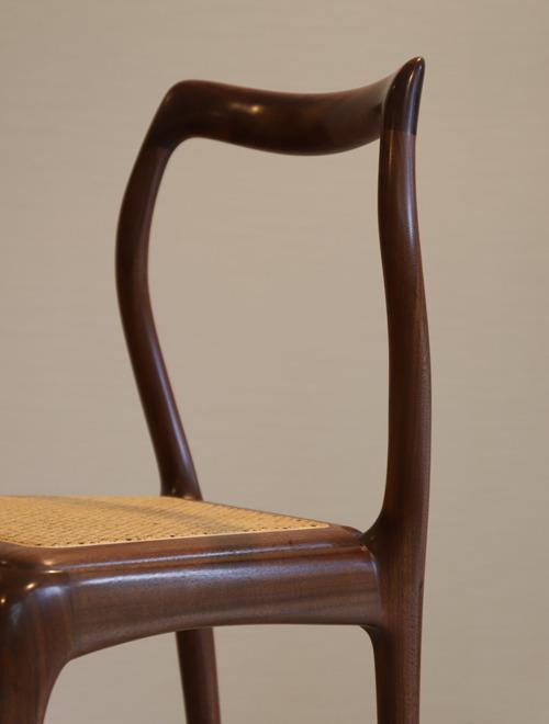 bud chair_籐 (10).jpg