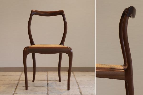 bud chair_籐 (11).jpg