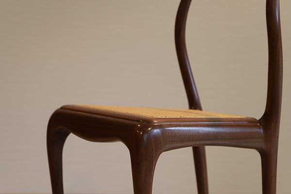 bud chair_籐 (1).jpg