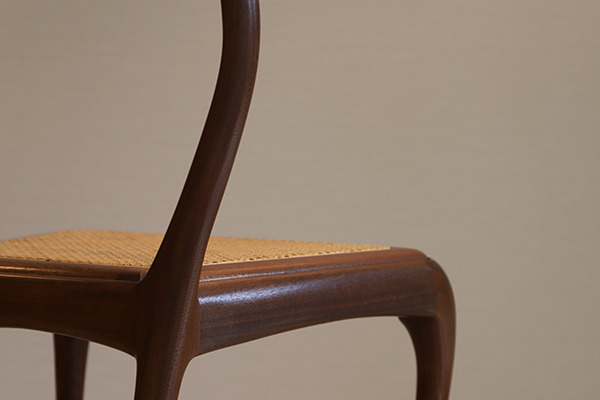 bud chair_籐 (2).jpg