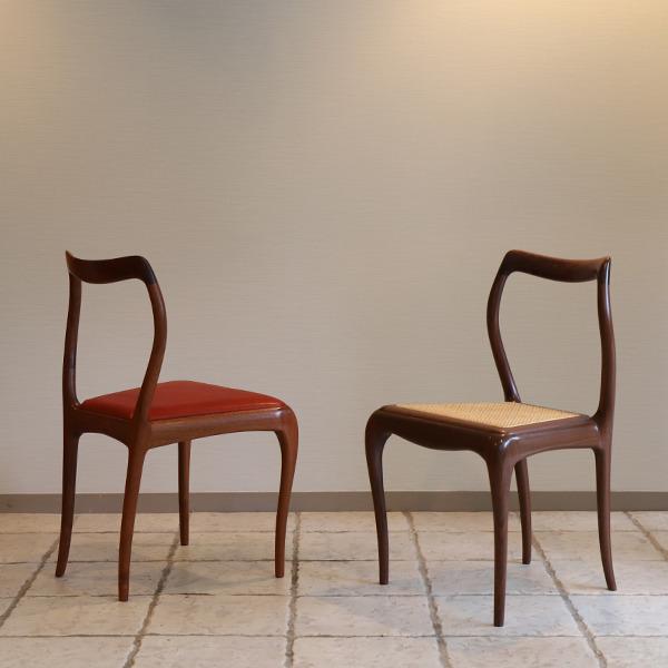 bud chair_籐 (3).jpg