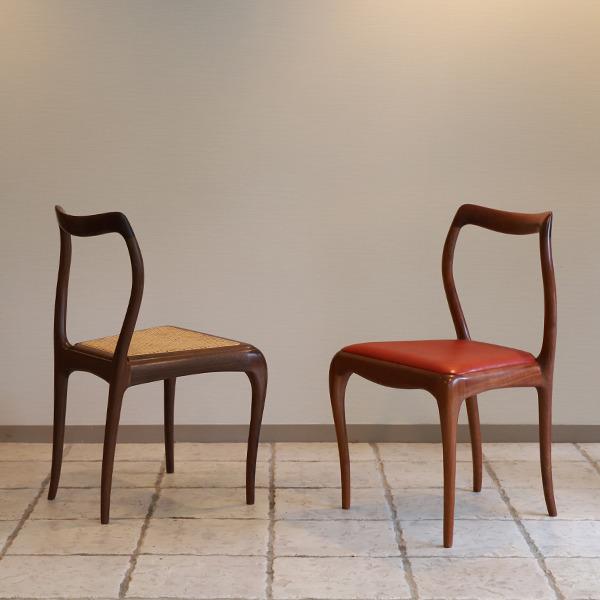 bud chair_籐 (4).jpg