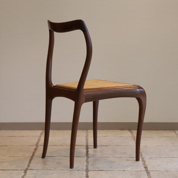 bud chair_籐 (5).jpg