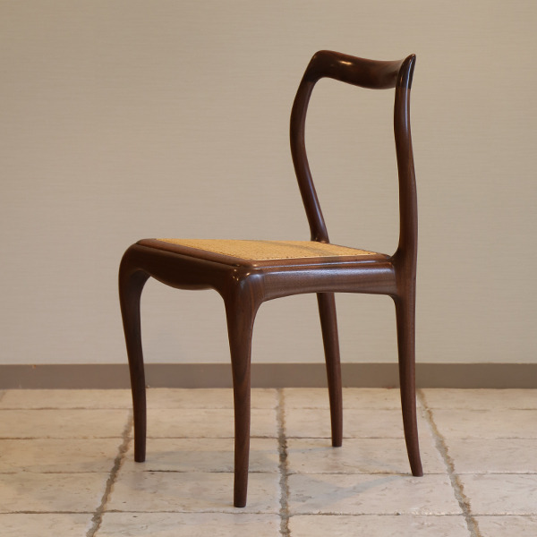 bud chair_籐 (8).jpg