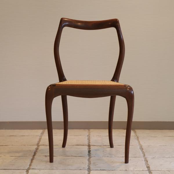 bud chair_籐 (9).jpg